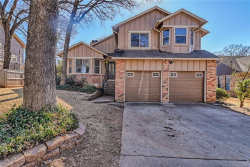 Photo of 3418 Mckamy Oaks Trail, Arlington, TX 76017 (MLS # 13758567)