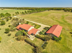 Photo of 693 County Road 251, Valley View, TX 76272 (MLS # 13758574)