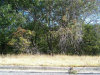 Photo of 7A GREENWAY Bend, Lot 7, Pottsboro, TX 75076 (MLS # 13758576)