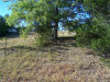 Photo of 5B GREENWAY Bend, Lot 5, Pottsboro, TX 75076 (MLS # 13758590)