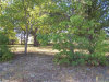 Photo of 2B GREENWAY Bend, Lot 2, Pottsboro, TX 75076 (MLS # 13758600)
