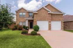 Photo of 9616 Mystic Dunes Drive, McKinney, TX 75070 (MLS # 13758707)