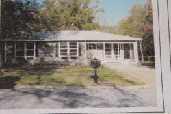 Photo of 1171 Tower Street, Canton, TX 75103 (MLS # 13758774)