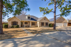 Photo of 601 Lakeshore Boulevard, Oak Point, TX 75068 (MLS # 13758831)