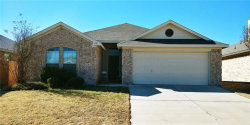 Photo of 9121 Gristmill Court, Fort Worth, TX 76179 (MLS # 13758842)