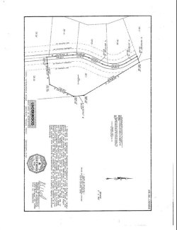 Photo of 31 PALMER Lane, Lot 31, Pottsboro, TX 75076 (MLS # 13758875)