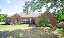 Photo of 8720 County Road 612, Mansfield, TX 76063 (MLS # 13758929)