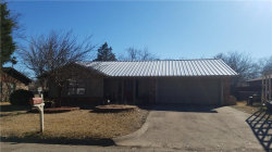 Photo of 204 Southland Drive, Sanger, TX 76266 (MLS # 13759034)