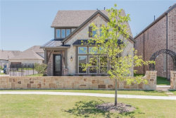 Photo of 1025 Devonshire Drive, Allen, TX 75013 (MLS # 13759146)