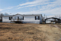 Photo of 106 Christi Lane, Southmayd, TX 76268 (MLS # 13759173)