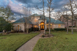Photo of 212 Polo Trail, Colleyville, TX 76034 (MLS # 13759195)