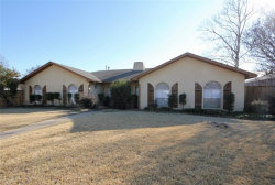 Photo of 6756 Leameadow Drive, Dallas, TX 75248 (MLS # 13759212)
