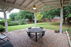 Photo of 14644 Waterview Circle, Addison, TX 75001 (MLS # 13759252)
