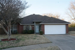 Photo of 4214 Glen Ridge Drive, Arlington, TX 76016 (MLS # 13759326)