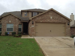 Photo of 1806 Sable Wood Drive, Anna, TX 75409 (MLS # 13759434)