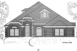 Photo of 1701 Stags Leap Trail, Kennedale, TX 76060 (MLS # 13759665)