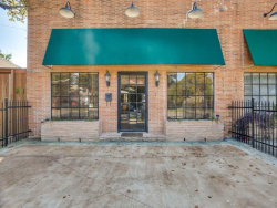 Photo of 313 N Collett Avenue, Dallas, TX 75214 (MLS # 13759715)