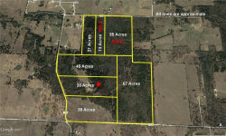 Photo of 38ac. County Road 115, Gainesville, TX 76240 (MLS # 13759935)
