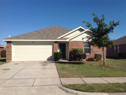 Photo of 2516 Plantation Drive, Anna, TX 75409 (MLS # 13760063)