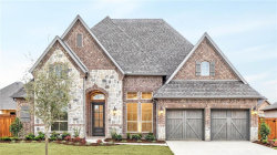 Photo of 4211 Paddock Lane, Prosper, TX 75078 (MLS # 13760069)