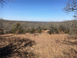 Photo of 621 CR 183, Gainesville, TX 76240 (MLS # 13760184)