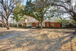 Photo of 11436 Royalshire Drive, Dallas, TX 75230 (MLS # 13760188)