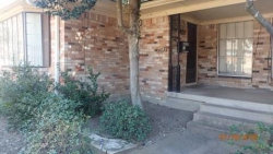 Photo of 7549 Brentcove Circle, Dallas, TX 75214 (MLS # 13760261)