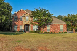 Photo of 6812 Wooded Court, Mansfield, TX 76063 (MLS # 13760331)