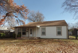 Photo of 3005 Mims Street, Fort Worth, TX 76112 (MLS # 13760344)