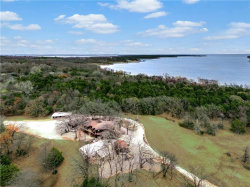 Photo of 0000 Lakeshore Drive, Lot 5, Pottsboro, TX 75076 (MLS # 13760568)