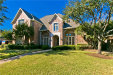 Photo of 1804 Cypress Point Drive, McKinney, TX 75070 (MLS # 13760636)