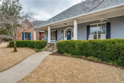 Photo of 1800 Sycamore Trace, McKinney, TX 75070 (MLS # 13760757)