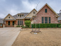 Photo of 8211 Holly Hock Drive, Arlington, TX 76001 (MLS # 13760779)