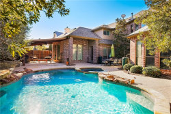 Photo of 11688 Mirage Lane, Frisco, TX 75033 (MLS # 13760926)