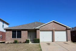 Photo of 8512 Cactus Patch Way, Fort Worth, TX 76131 (MLS # 13760951)