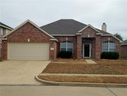 Photo of 7519 Geneseo Lane, Arlington, TX 76002 (MLS # 13761149)