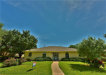 Photo of 1426 Northridge Drive, Carrollton, TX 75006 (MLS # 13761217)