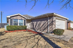 Photo of 1702 Pin Oak Trail, Anna, TX 75409 (MLS # 13761451)