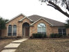 Photo of 2913 Summit View Drive, Plano, TX 75025 (MLS # 13761682)
