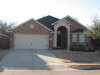 Photo of 407 Davis Drive, Irving, TX 75061 (MLS # 13761932)