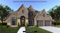 Photo of 4140 Paddock Lane, Prosper, TX 75078 (MLS # 13762025)