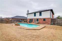 Photo of 123 Angelina Drive, Crandall, TX 75114 (MLS # 13762753)