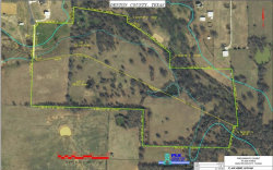 Photo of 573 Horseshoe Nail Road, Lot 1,2, Pilot Point, TX 76258 (MLS # 13762999)