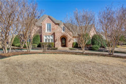 Photo of 609 Park Place Court, Southlake, TX 76092 (MLS # 13763242)