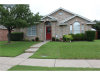 Photo of 4516 Highlands Drive, McKinney, TX 75070 (MLS # 13763730)