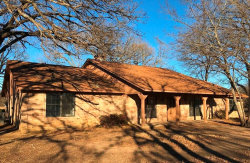 Photo of 3455 Vz County Road 3415, Wills Point, TX 75169 (MLS # 13763956)