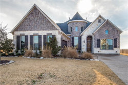 Photo of 1817 Turtle Creek Lane, Gunter, TX 75058 (MLS # 13765914)