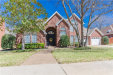 Photo of 158 E Bethel Road, Coppell, TX 75019 (MLS # 13766029)