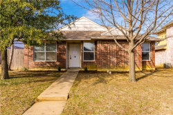 Photo of 12647 Bluffview Drive, Balch Springs, TX 75180 (MLS # 13766083)
