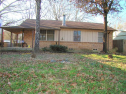 Photo of 117 Red Bud Road, Gun Barrel City, TX 75156 (MLS # 13766504)
